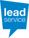 Leadservice